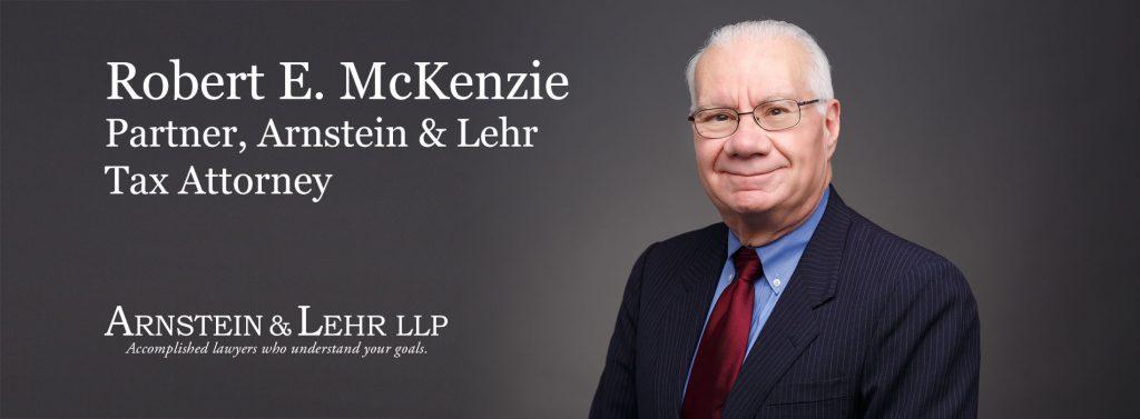 Robert_McKenzie